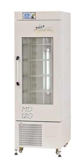MD120